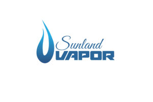 Sunland-Logos-001