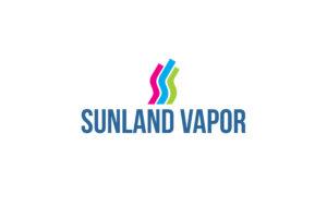 Sunland-Logos-002