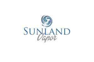 Sunland-Logos-003