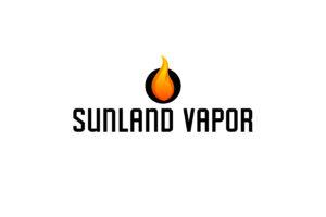Sunland-Logos-004