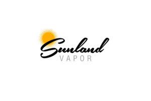 Sunland-Logos-005