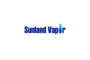 Sunland-Logos-006