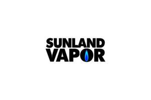 Sunland-Logos-010