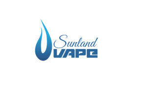 Sunland-Logos-011
