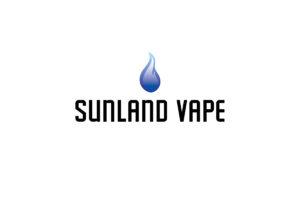 Sunland-Logos-013