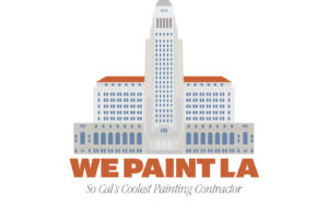 WePaintLA-LogoRough-002