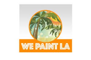 WePaintLA-LogoRough-005