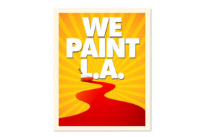 WePaintLA-LogoRough-008
