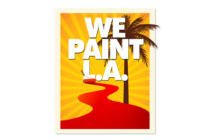 WePaintLA-LogoRough-009