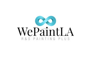 WePaintLA-LogoRough-015