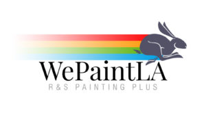 WePaintLA-LogoRough-016