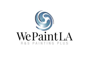 WePaintLA-LogoRough-018