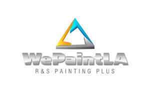 WePaintLA-LogoRough-020