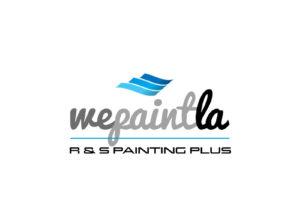 WePaintLA-LogoRough-021