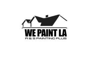 WePaintLA-LogoRough-026