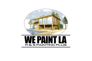 WePaintLA-LogoRough-027