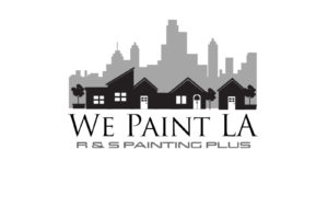 WePaintLA-LogoRough-030