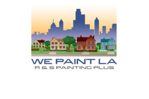 WePaintLA-LogoRough-033