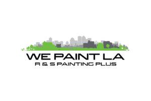 WePaintLA-LogoRough-034