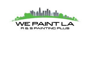 WePaintLA-LogoRough-035
