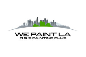 WePaintLA-LogoRough-037