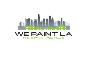 WePaintLA-LogoRough-040