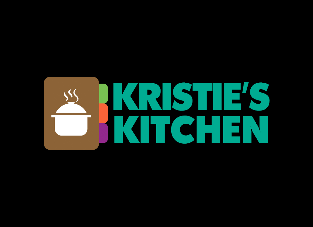Kristie's Kitchen