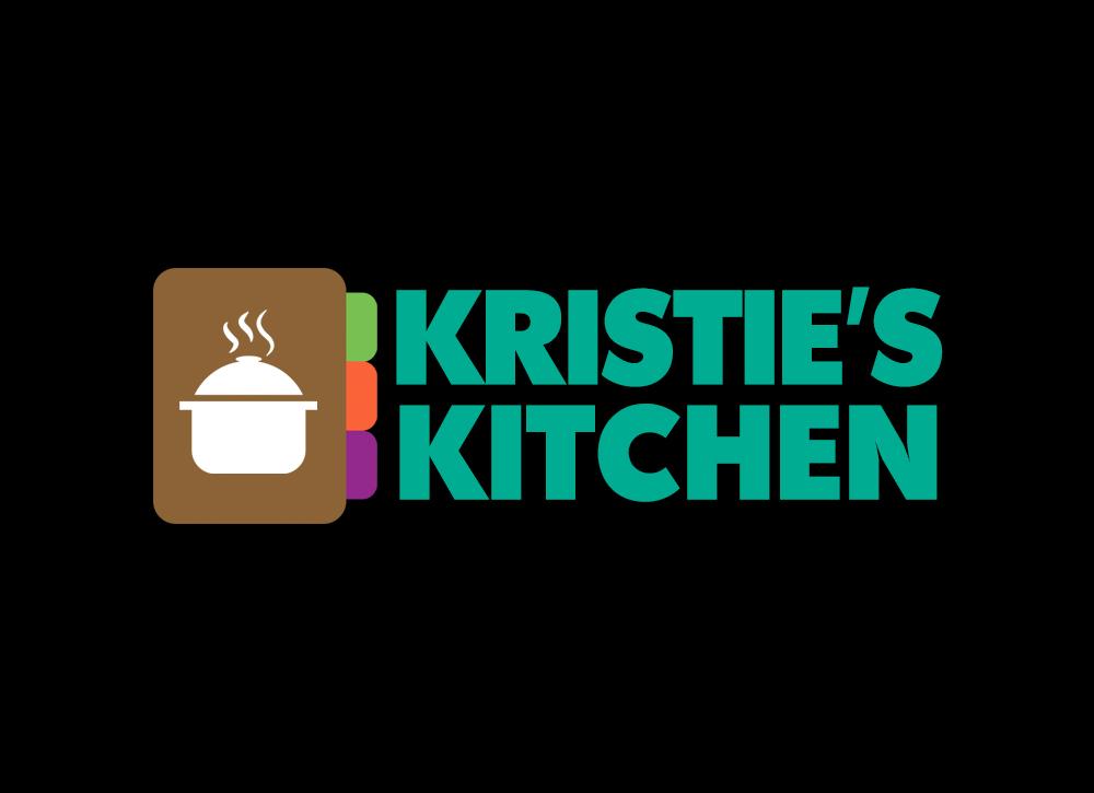 Kristie's Kitchen