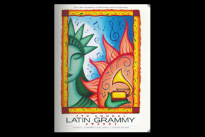 featured-latin-grammys1