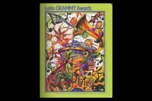 featured-latin-grammys2