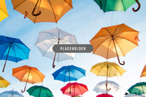 featured-placeholder