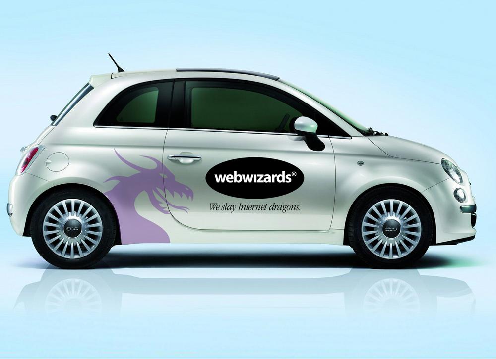 WebWizards Network