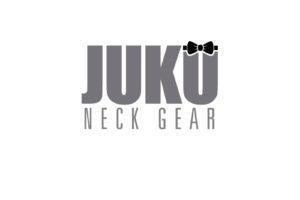 juku-001