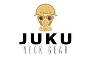 juku-002