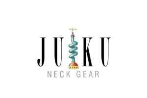 juku-009
