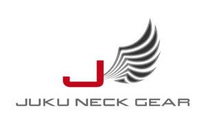 juku-017a
