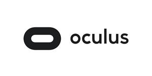 oculuslogo