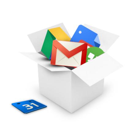 Club-Benefits-GoogleApps