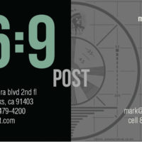 169-001-BUSINESSCARDS-v02
