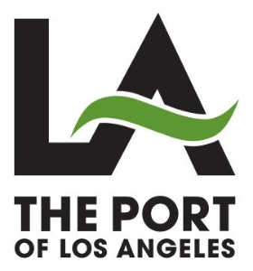 Port_of_LA_logo_PMS_370