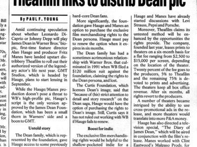Theafilm-article-thea-dean-variety