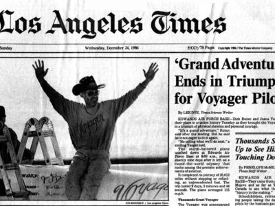 article-voyager-latimes