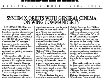 article-wing-mediaweek