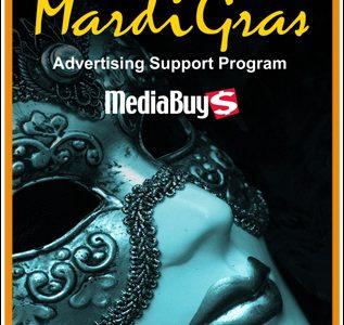 mardigrasprogram300