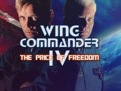 wingcommander3